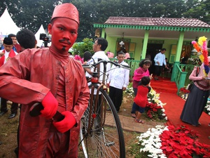 Siapakah Pribumi Asli Jakarta?