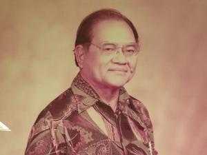 Heboh Sastra Indonesia: Mengadili Imajinasi, Jassin Masuk Bui