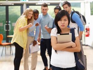 Mahasiswa Pelaku Bullying Terancam Dikeluarkan dari Kampus