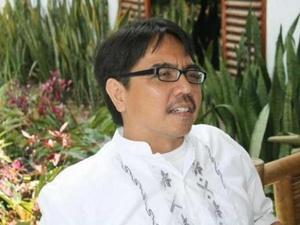 Ade Armando Kembali Dilaporkan ke Polisi karena Hina Rizieq Shihab