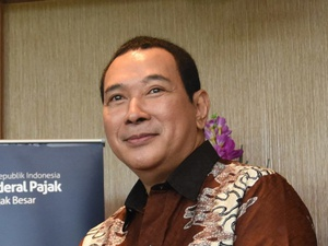 Kuasa Hukum Bantah Tommy Soeharto Jadi Bagian Partai Berkarya