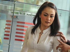 KPAI Akan Dalami Kasus Shafa Harris, Anak Kekasih Jennifer Dunn