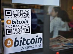Mata Uang Digital yang Naik Daun Selain Bitcoin