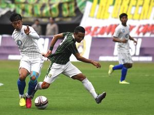 Jadwal Liga 2 Hari Ini: Persebaya vs PSIM