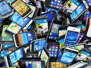 Penjualan Smartphone Xiaomi Meningkat di Kuartal Q4 2017