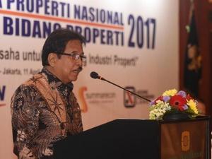 Kementerian ATR Tertibkan 23.975 Hektar Tanah Terlantar