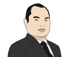 Remitansi dan Layanan Keuangan Digital