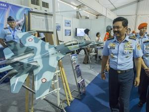 DPR Akan Soroti Kasus Korupsi kepada Calon Panglima TNI