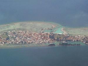 16.056 Nama Pulau di Indonesia Rampung Diverifikasi PBB