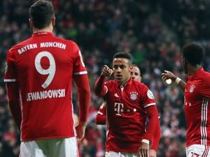 Bayern MuenchenMasukkan Kiper Gaek ke Skuat Liga Champions