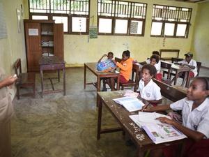 SK CPNS 2.806 Guru Garis Depan Ditetapkan Kemendikbud & BKN