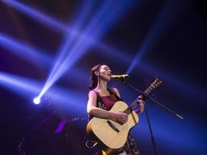 Mengapa Nostalgia Musik Masa Muda Berlanjut Sampai Tua?