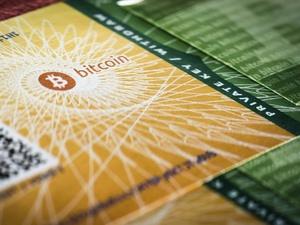 Meroketnya Bitcoin, Untungnya Nvidia