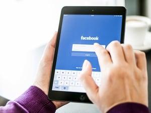 Facebook dan Perusahaan IT Kembangkan Express Wi-Fi di Indonesia