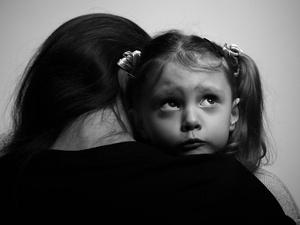 Anak-Anak Rentan Terpapar Virus SARA dan Radikalisme