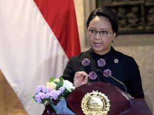 Kronologis Permintaan Maaf Malaysia Versi Menlu