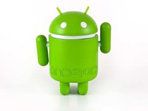 Google Batal Namai Android O Jadi Oreo, Diganti Orellete
