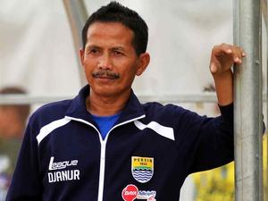 PSM Makassar vs PSMS Medan: Djanur Bikin Kejutan di Markas Persib