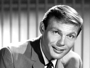Wafatnya Adam West, Sang Batman