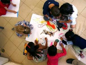 Di Balik Penutupan Sekolah Islam di Beberapa Negara