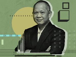 """""""Tol Jakarta-Cikampek Sudah Capek dan Jenuh"""""""