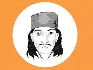 Karaeng Pattingalloang, Raja Pencinta Sains dari Timur