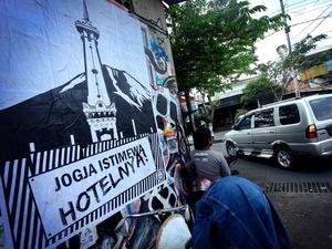 Kota Yogyakarta Wajibkan E-Tax untuk Hotel dan Restoran
