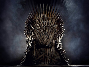 Kerajaan Bisnis Bernama Game of Thrones
