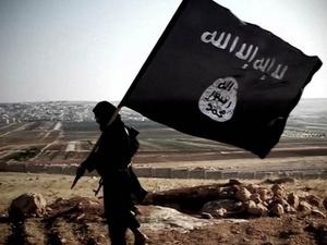 Setelah Marawi, Militan ISIS Incar Indonesia dan Malaysia