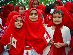 Diskriminasi dan Sentimen Anti-Islam di Kanada