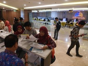 Cara First Travel Menipu Jemaah Umrah