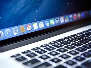 Benarkah Apple/Mac Sungguh Aman dari Serangan Online?