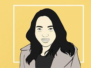 EO Anniesa Hasibuan di NYFW: Saya akan Jelaskan ke Bareskrim