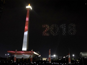 Asian Games 2018: Puskesmas Palembang Siap Siaga 24 Jam