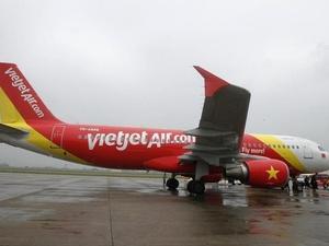 Vietjet Pastikan Tak Ada Bikini di Rute Penerbangan Jakarta