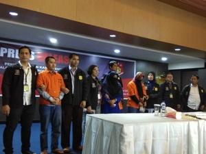 Kementerian Agama Tak Dipersalahkan dalam Kasus First Travel
