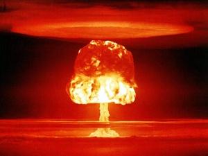 Jenderal AS Sebut Bisa Tolak Perintah Serangan Nuklir Dari Trump