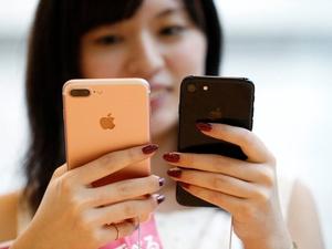 Produksi iPhone 8 Dikurangi karena Permintaan Menurun