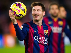 Jadwal Lengkap Liga Champions Kamis 19 Oktober 2017 Dini Hari Nanti