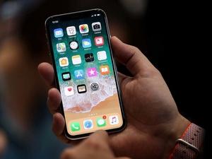 Waspadai Modus Penipuan Berkedok Hadiah iPhone X
