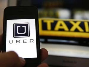 Polda Metro Jaya Respons Dugaan Kasus Suap Uber