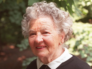 Mengenang Lillian Ross, Pionir Jurnalisme Baru