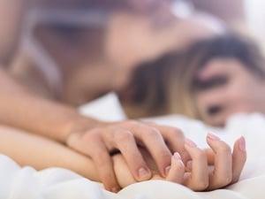 Aroma Tubuh bisa Naikkan Gairah Seks