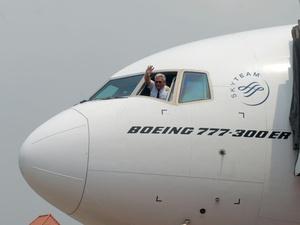 Langkah Budi Karya Mengatasi Jumlah Pilot Pengangguran