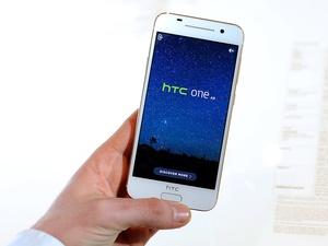 Membaca Arah Google Setelah Membeli HTC