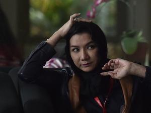 Rita Widyasari Bantah Keberadaan Tim Sebelas dalam Kasusnya