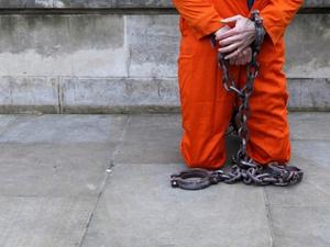 Alasan Menyiksa Tahanan dengan Lagu-Lagu Westlife