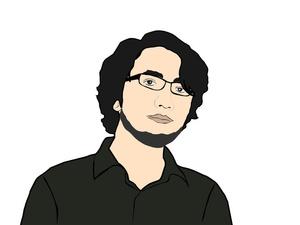Jejak Dusta dan Kontroversi Ilmuwan di Indonesia