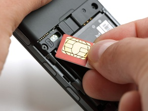 Registrasi Ulang SIM Card Wajib untuk Hindari Penyalahgunaan Nomor