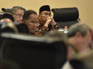 Tiga Tahun Jokowi-JK: Publikasi Ilmiah Diklaim Naik 1.567 persen
